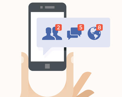 5 Tips to Build Your Facebook Fan Base From Scratch