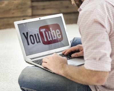 7 Ways to Make Money on YouTube