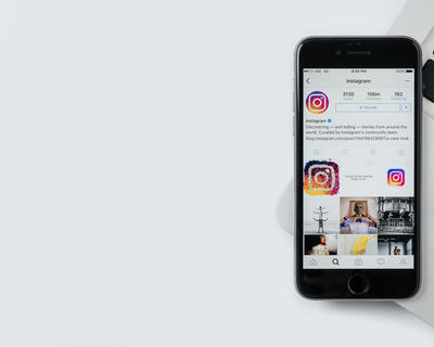 What You Need to Know About Instagram's New Photo Update