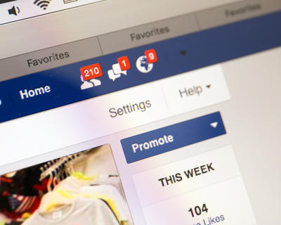 How to use Facebook Stories to grow your personal brand
