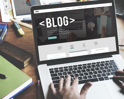 9 Essential Blogger Tools