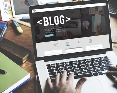 9 Essential Blogger Tools