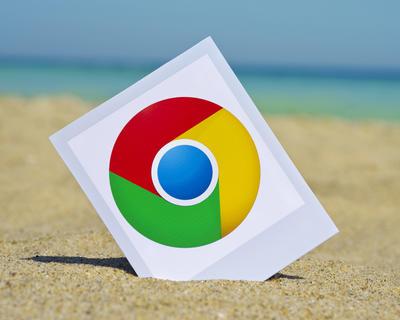 5 Google Chrome hacks to improve productivity