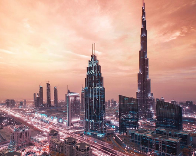 15 of the most popular UAE Instagram accounts