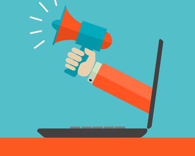 The 10 best Free Tools For Middle East Influencers