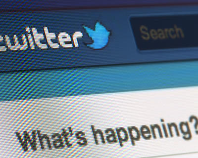 Twitter's Audience Insights To Be Deprecated Soon