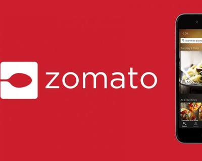 Should UAE Users Be Concerned About The Zomato Hacking?