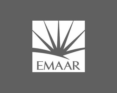 Emaar Takes It Up A Notch In Online Retail Battle Buying 51% Stake in Namshi