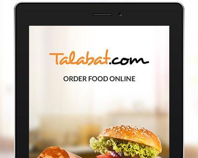 Top 12 Delivery Iftars On Talabat