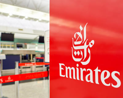 6 Things To Know About The Emirates Free Ticket Hoax
