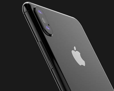EVERYTHING YOU NEED TO KNOW ABOUT THE IPHONE 11 REVEAL
