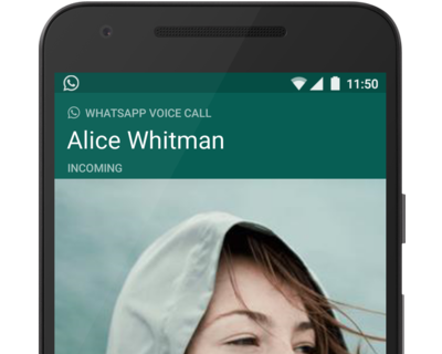BREAKING: Is WhatsApp video and audio calling now working in the UAE??