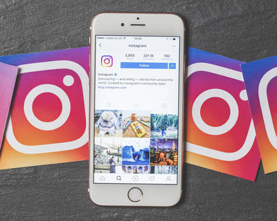 What is Shadow Banning on Instagram?