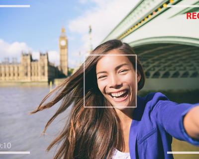 Best Vlogging Cameras with Flip Screens