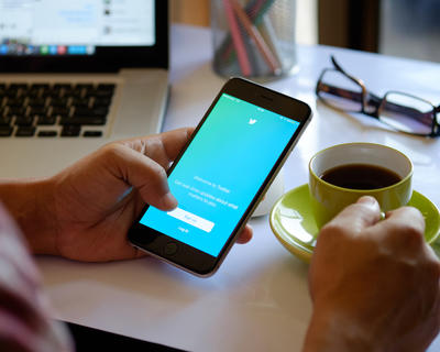 Tipping on Twitter Might Become A Reality Very Soon