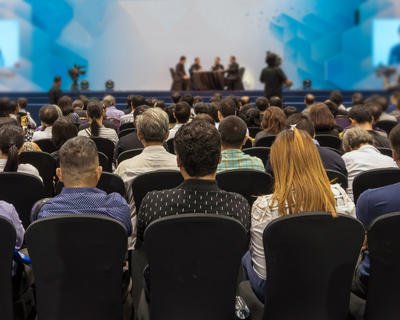 Everything You Need To Know About The ITP Live Influencer Summit