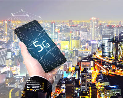 10 Things You Need To Know About 5G in the UAE