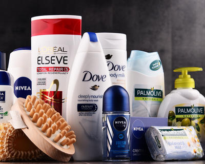 Unilever Is Cracking Down On Influencer Fraud