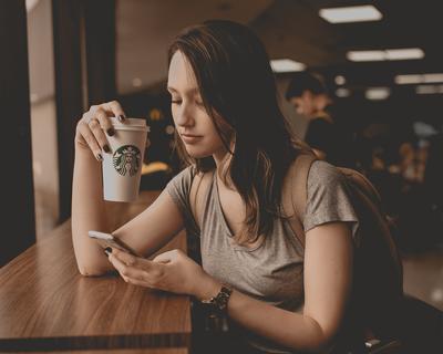 How To Do A Social Media Detox in 2020