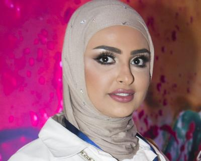 Local Social Media Stars Respond to Kuwaiti Influencer Controversy