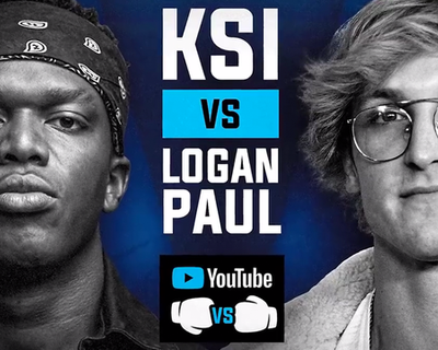 KSI Vs Logan Paul: Who Will Win?