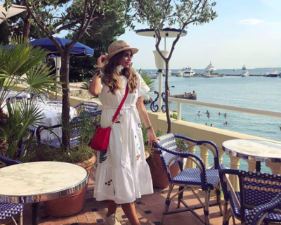 12 Saudi Fashion Influencers You Need To Follow on Instagram