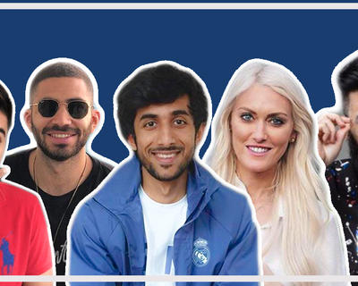 HOW TO BECOME FAMOUS ON YOUTUBE LIKE MO VLOGS, SUPERCAR BLONDIE AND MORE!
