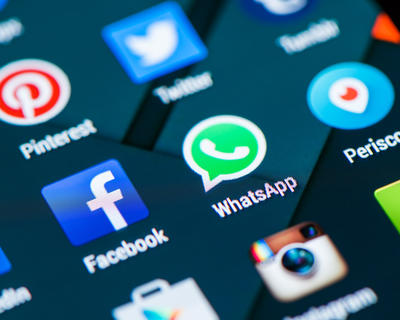 Facebook Has Plans To Combine WhatsApp, Messenger and Instagram