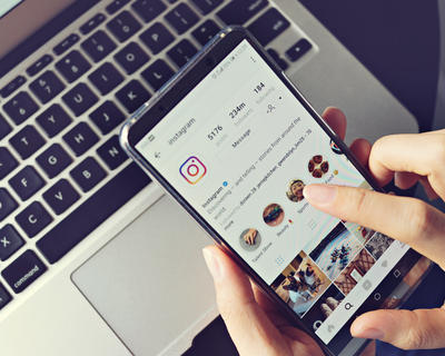 Instagram to Add New Third-Party Access Control Through App