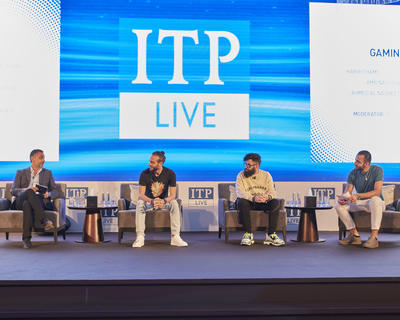 13 Quotes From The Experts at ITP Live's Summit