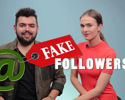 How To Remove Fake Followers From Your Instagram