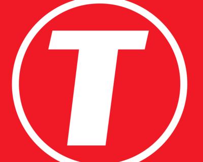 T-Series Reaches Over 100 Million Subscribers
