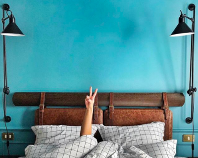 12 Most Instagrammable Hotels in London
