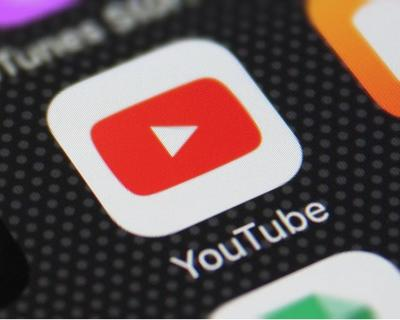 YouTube is Rolling Out New Comment Filters
