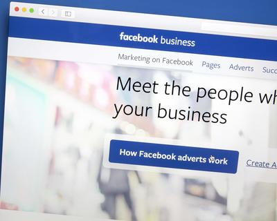 22 New Training Modules Added To Facebook Blueprint