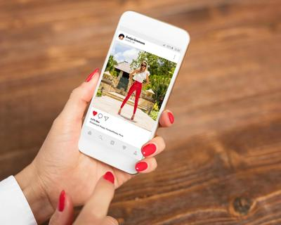 Instagram Ad's Are Coming To Explore Very Soon