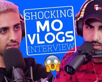 S1 Interviews An Emotional MoVlogs on Uncut with S1