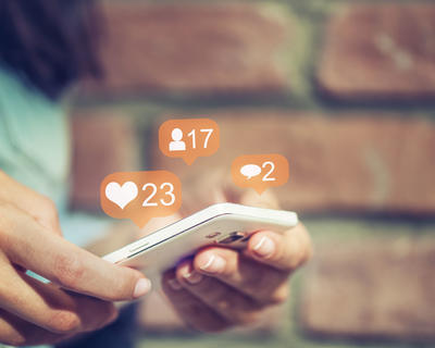 Industry Expert Insight: Instagram Followers Are The New Currency