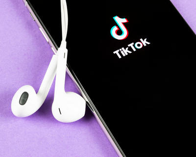 Travel The World With TikTok This Summer
