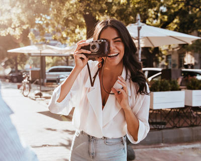 Influencer Marketing: Is It Going Anywhere, Anytime Soon?