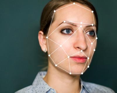Deepfake Apps: Fun or Risky Business?