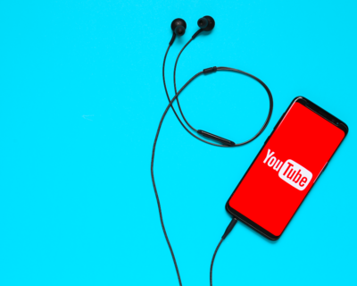 YouTube Music is Rolling Out Personalized Playlists