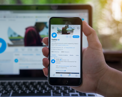 How To Increase Rates of Engagement on Twitter