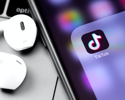 Creator of TikTok Bytedance Just Launched Its Very Own Smartphone