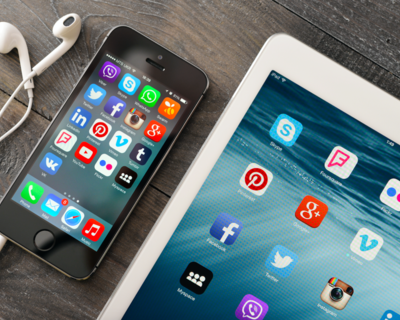 Four Social Media Platforms Where You Can Control Your Privacy