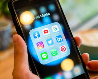Four Tips For Using Social Media Content Templates