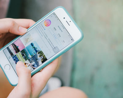 """Instagram To Add """"False Information"""" Labels To Prevent The Spread Of Fake News"""