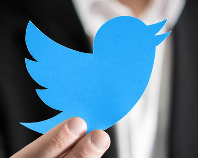 All Political Advertisements Will Be Banned From Twitter Starting... Now!