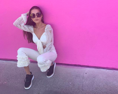 Ones To Watch: 13 Live Unite Micro-Influencers You Need To Follow Now