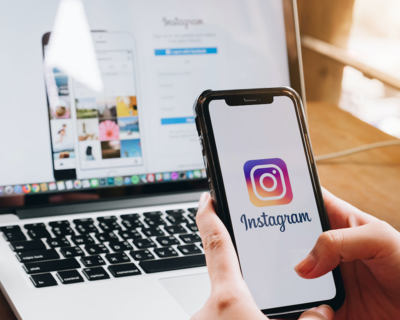 Is Instagram Right for Your Business?